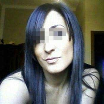 Femme brune pour un plan sexy sur Toulon