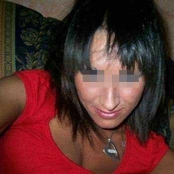 Femme brune très poilue pour du sexe sur Le Havre