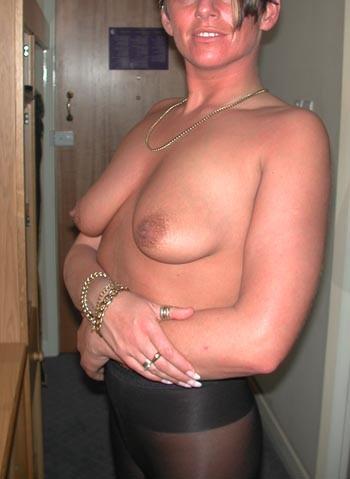 Femme mature très cochonne pour du sexe sur Strasbourg